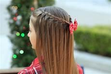 upward lace braid and sharethegift nativity feature cute hairstyles