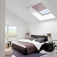 come pitturare una da letto mansarda ecco come creare una da letto comoda e di