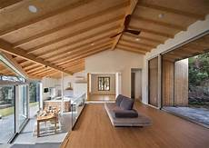 korean interior design a contemporary home which incorporates elements from