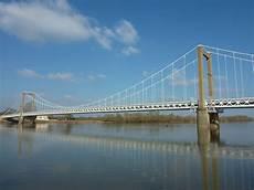 pont en pont de varades wikip 233 dia