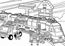 lego car coloring pages 16562 lego coloring page for printable free lego duplo coloring pages lego