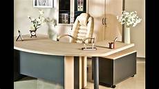 home office furniture modern 17 modern office furniture designs 2016 decor sector