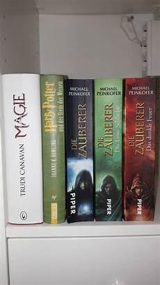 Zauberer Malvorlagen Harry Potter Kleiderkorb De Die Zauberer Harry Potter Magie