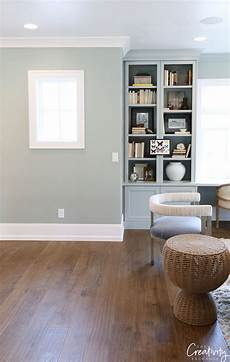 2019 paint color trends and forecasts paint colors for living room living room colors