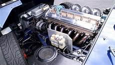 voiture de collection jaguar type e 1964 224 vendre