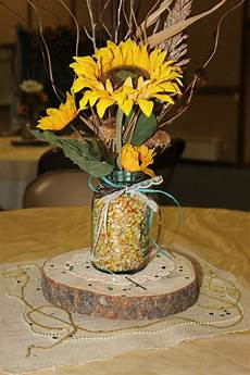 table centerpiece in 2019