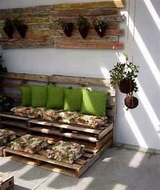 recycling ideen selber machen 30 coole recycling ideen f 252 r tolle m 246 bel und dekorationen
