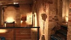 fondazione comunitaria pavia a pavia una mostra per riscoprire la cripta della cattedrale