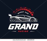 17 Best Images About Racing Logos On Pinterest