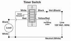 electricsuppliesonline com leviton ltb60 1lz timer decora preset 10 20 30 60 minutes countdown