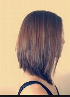 Hairstyles In Back In Front