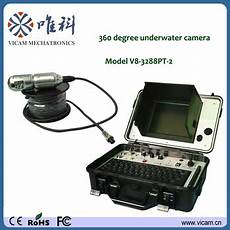 cctv with recording cctv with voice recorder pan tilt 360 degree