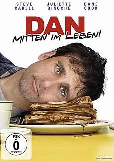Redirecting To Artikel Dan Mitten Im Leben 15609004 1