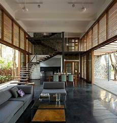 home design in harmony with stylish eco friendly home in harmony with nature house