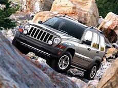 blue book value used cars 2005 jeep liberty lane departure warning used 2005 jeep liberty renegade sport utility 4d pricing kelley blue book