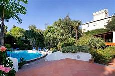 Relaxing Villa In Ischiaitaly relaxing villa in ischia italy