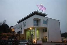hotel palace banchette palace hotel banchette provincia di torino