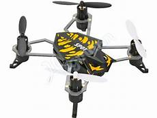 kamera quadrocopter quot spot quot revell mini drohne mit kamera