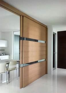 cloison verre coulissante cloison coulissante en verre ou bois pour la maison
