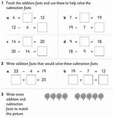 subtraction worksheets twinkl 10271 subtraction worksheets ks1 twinkl worksheets for all and worksheets free on