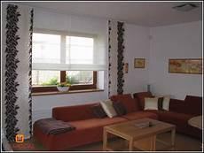 gardinen ideen wohnzimmer gardinen ideen wohnzimmer wohnzimmer house und dekor