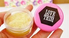 Diy Lippenpflege Mit Honig Kokos 246 L Nat 252 Rliches