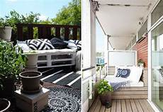 bank balkon balkon bank balkon decoratie pinterest