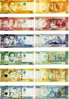 peso money worksheets for grade 2 2649 money philippine coins and bills money worksheets 2nd grade worksheets money bill