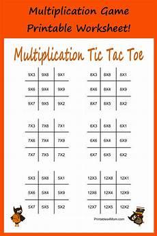 free printable elementary math worksheets printables 4 mom