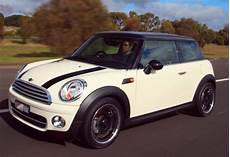how can i learn about cars 2009 mini cooper seat position control mini cooper 2009 review carsguide