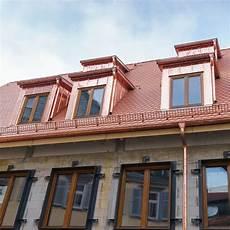 Was Kostet Eine Dacheindeckung - dacheindeckungen verschiedene materialien f 252 r ihr dach
