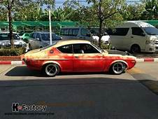 1000  Images About Classic Jdm On Pinterest Toyota Cars