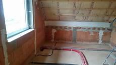 Badezimmer Wasserleitung Verlegen