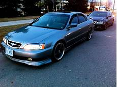 saadsa c u r atl 2000 acura tl3 2 sedan 4d specs photos modification info at cardomain