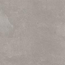 bathroom tile exles beaumont tiles exile ash lappato 300x300 floor tile