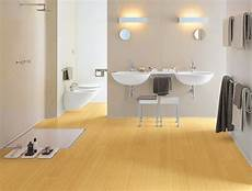 parquet bamboo bagno parquet flooring ideas for all decorating styles stylish