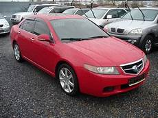 2003 acura tsx pictures 2 4l gasoline ff automatic for sale