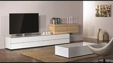 Lowboard Tv Möbel - sonorous elements modular tv m 246 belsystem hifi tv