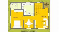 2000 sq ft house plans india pin on revit architecture