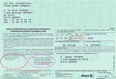 assurance auto mma assurance auto forum