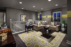 Decorating Ideas For Upstairs Family Room by Check Out This Room On The Second Floor The Flow Is