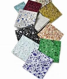 piastrelle 50x50 come rivestimento usa le piastrelle graniglia 50x50