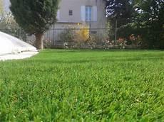 Ou Acheter Gazon Synthétique Acheter Du Gazon Synthetique Discount Pas Cher Pour Jardin