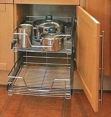 Küchenschrank Mit Auszug - k 252 chenschublade auszug f 252 r k 252 chenschrank auszugskorb