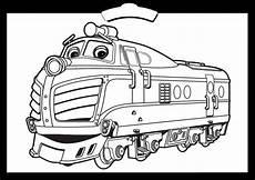 Malvorlagen Zug 1001 Ausmalbilder Fahrzeuge Gt Gt Zug Gt Gt Ausmalbild Zug