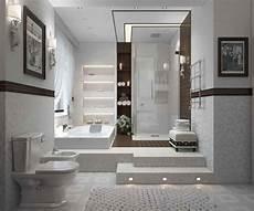 Basement Bathroom Ideas Pictures Accessible Basement Bathroom Ideas With And Less