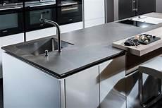 keramik arbeitsplatte küche k 252 che arbeitsplatten keramik strasser