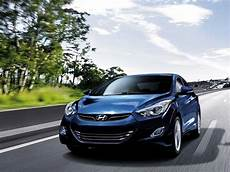 Hyundai To Pay 41 2 Million Settlement For 2012 Fuel