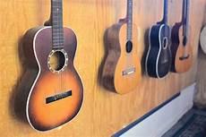guitare folk wikip 233 dia