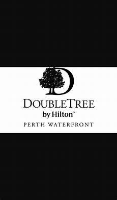 the weekend west win an overnight stay at doubletree by